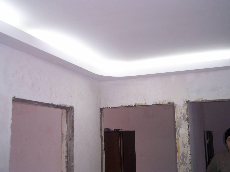 Фото потолків в украйні 10 фотография